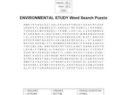 Rational Expressions The Hard Parts 9th Grade Earth Science Lesson in addition High School Environmental Science Worksheets Free Worksheets also Leaf Structure Stomata Lab   Leaf structure  Worksheets and Labs additionally Tools of Environmental Science Vocabulary Quiz or Worksheet furthermore Aiou M Ed B Model Lesson Plans Available Environmental Science 9th together with 9th Grade Environmental Science Tags   Environmental Science together with Collection of Solutions 9th Grade Science Worksheets On Form as well Collection of Solutions 7th Grade Life Science Worksheets With as well Holt McDougal Environmental Science Homeschool Package  029572 additionally Englishlinx   Lesson Plan Template 9th Grade Earth And Space also Ideas Collection 9th Grade Science Worksheets For Format. on enviormental science worksheets 9th grade