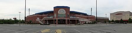 Frawley Stadium Wilmington Blue Rocks