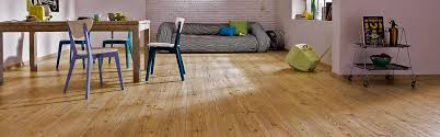 stylish laminate flooring