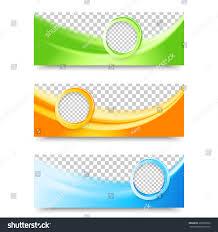 banner design template banner design template