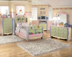 Twin beds for girls Beautiful pictures photos of remodeling