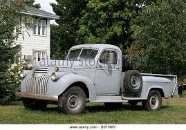 vintage chevrolet truck logo. antique chevrolet truck stock image vintage logo