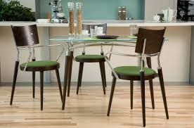 Bistro Kitchen Table Sets High Tables For Small Kitchens Dining Room Small Dining Room