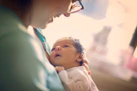 There Is No Debate Breastfeeding Is Best Option For Mothers
