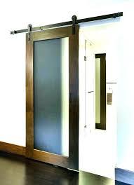 sliding door panels sliding glass door panel replacement large size of patio doors foot sliding glass