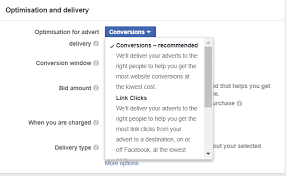 Your Bids How To Hack Your Facebook Ads Bid Strategy