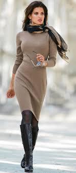 Best 25+ Winter dresses ideas on Pinterest | Fall dresses, Fall ...