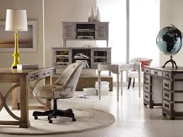 hi tech office products. High-Tech Hooker Office Furniture Hi Tech Products L