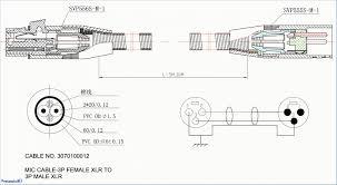 les paul wiring diagram modern new vintage les paul wiring diagram les paul wiring diagram modern new vintage les paul wiring diagram book wiring diagram for epiphone