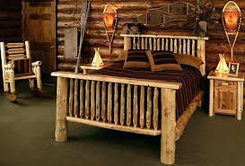 cabin style furniture. Delighful Cabin Full Size Of Cabin Style Bedroom Furniture Log Cheap Bed Ideas Outdoor Fu  Home Decor In T