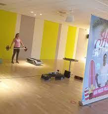 My Healthclub Leeuwarden - Fitnessstudio/Fitnesscenter - Leeuwarden - 1.522  Fotos