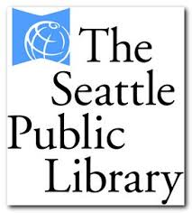 Are King County Library System  KCLS  and The Seattle Public Library   SPL  The official provider of online tutoring and homework help to the  Department of