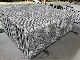 brazil white torronico prefab pre cut granite countertops as countertop dishwasher