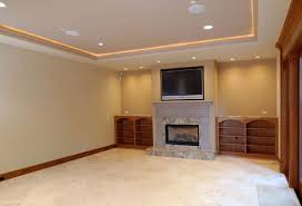 interior decorator atlanta family room. Exciting Basement Remodeling Ideas For Family Room Interior Decorator Atlanta Family Room