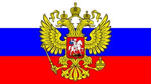 Государственный Герб России Описание и История Что Означает  Государственный герб России