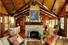 rustic fireplace mantels. Rustic Fireplace Mantels Ideas Marvelous Wood In Living Room With Duplex House Plans