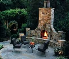prefab outdoor fireplace prefab outdoor fireplaces images for great modular fireplace kits modular outdoor fireplace kit