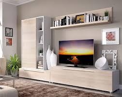 creative designs furniture. Tv Cabinet Designs For Living Room 24 Creative Rimobel Modern TV Unit And Composition In Natural White Furniture