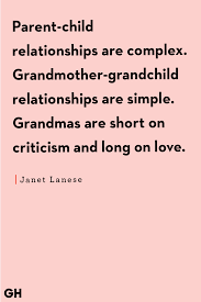 30 Best Grandma Quotes Fun And Loving Quotes About Grandmothers