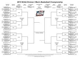 Bracket For Ncaa Basketball Tournament Ncaa Tournament Why Does First Four Include 11 Seeds Canes Watch