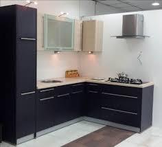 Modular Kitchen Designs India Johnson Kitchens Indian Kitchens Modular Kitchens Indian