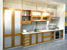 tall kitchen pantry cabinet kitchen pantry cabinet kitchen pantry cabinet freestanding kitchen pantry cabinet tall corner