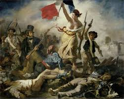 women and the french revolution many roles did olympe de gouges spark women s rights in