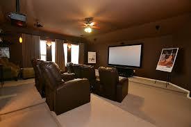 Unique Fau Living Room Movies Home Design Unique Fau Living Room Tickets