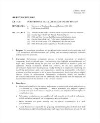 Employee Evaluation Form Template Self Review New Peer Forms Evaluat ...