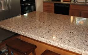 Kitchen Countertops Granite Vs Quartz Bathroom Countertops Granite Cost P River White Granite