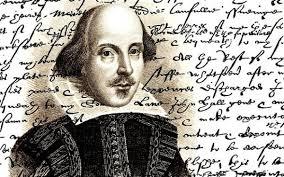 Районний конкурс, присвячений творчості В. Шекспіра