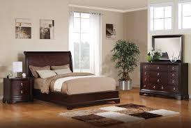 classy queen bedroom sets furniture
