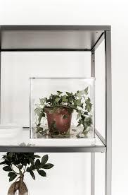 Lakheden Lampenkap Wit Home Ikea Stellingkast Hanglamp