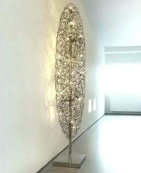 crystal chandelier floor lamp orb floor lamp luxury chandelier floor lamps or crystal floor lamps orb crystal chandelier floor lamp