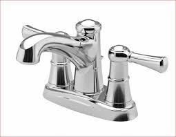 delta bathtub faucet lovely fresh delta bathroom faucet sets of delta bathtub faucet new h sink