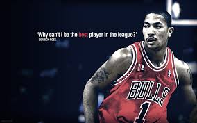 Quotes About Basketball New Quotes For Basketball Gorgeous Basketball Quotes Inspirational