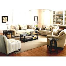 Modern Sofa Sets For Living Room American Signature Furniture Inspire For Your Modern Living Room