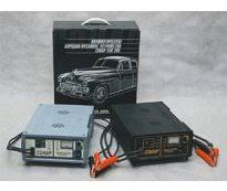 """Зарядное <b>устройство</b> """"<b>Сонар"""" УЗП 209</b> (режим Пуск) - купить в ..."""