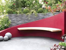 Small Picture The 25 best Contemporary garden furniture ideas on Pinterest
