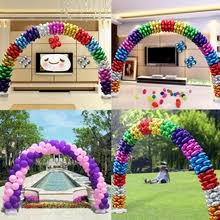 Buy <b>balloon arch</b> pole and get free shipping on AliExpress