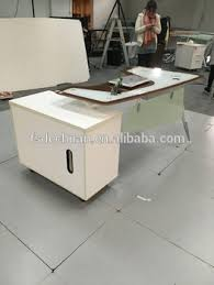 office table models. Interesting Table Manager Office Desk Side Table Models Design Glass Furniture  Intended Office Table Models