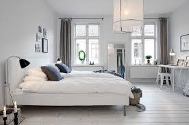 bedroom inspiration. Interesting Inspiration Bedroom Inspiration With I
