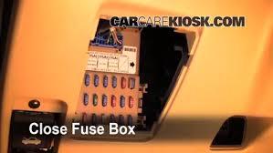 2008 subaru forester fuse box diy wiring diagrams \u2022 Subaru Forester Exhaust System Diagram interior fuse box location 2006 2008 subaru forester 2006 subaru rh carcarekiosk com 2007 subaru forester fuse box location 2008 subaru forester fuse box