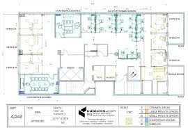 small office layout plans. Office Design Small Interior Layout Plan Small Office Layout Plans
