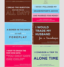 I Was A Really Good Mom Quotes Lisa Hazen Design Editorial Interesting Good Mom Quotes