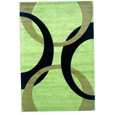 green area rugs 5x7 lime rug and blue brown sage green area rugs 5x7