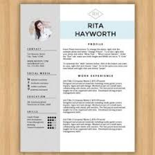Resume Template Word Download Cv Resume Templates Examples