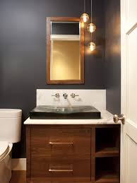 bathroom vanity pendant lighting. layers of light bathroom vanity pendant lighting
