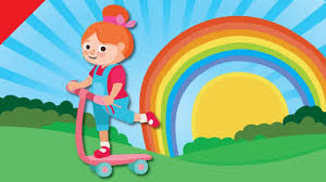 fun kids pictures.  Pictures Places Song  Kids Learning ESL For Fun English Inside Pictures