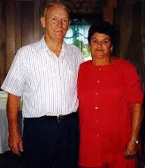 """Aaron Rice """"Red"""" Matney (1932-2011) - Find A Grave Memorial"""